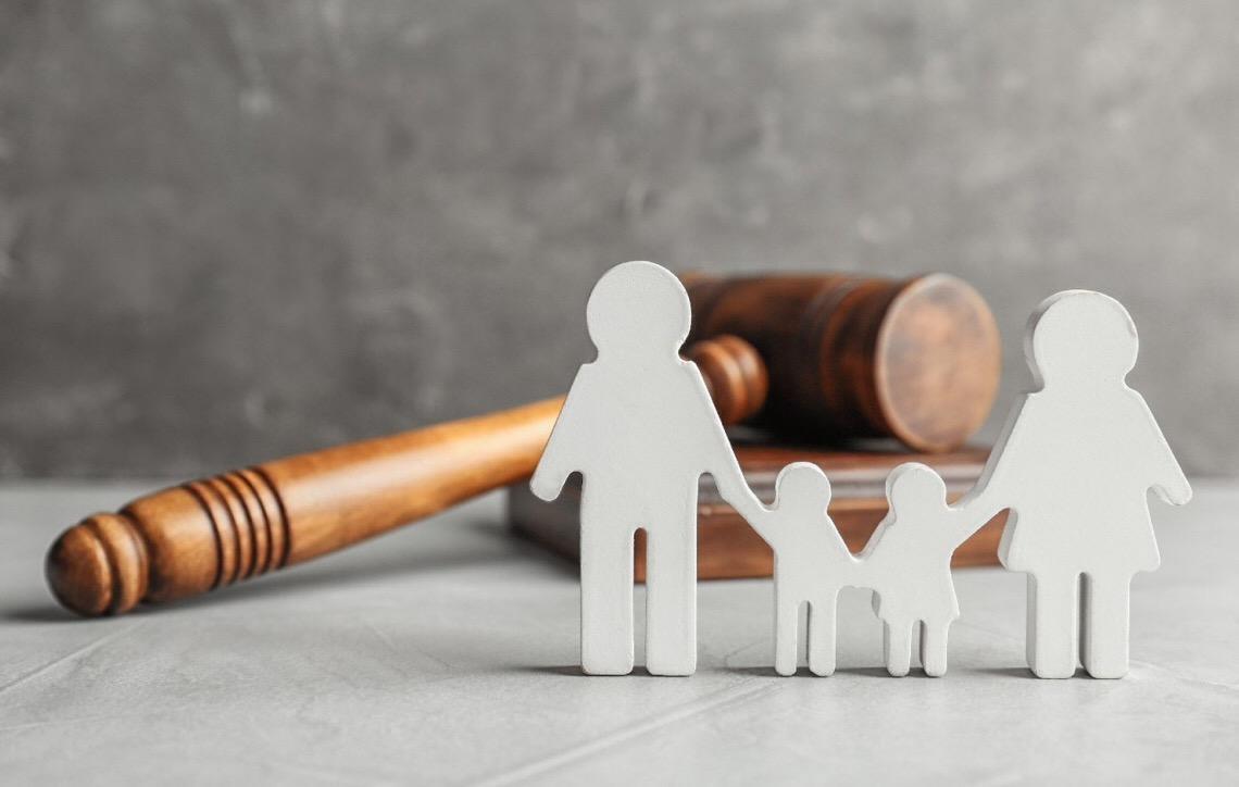 Direito Sistêmico oxigena e humaniza judiciário brasileiro