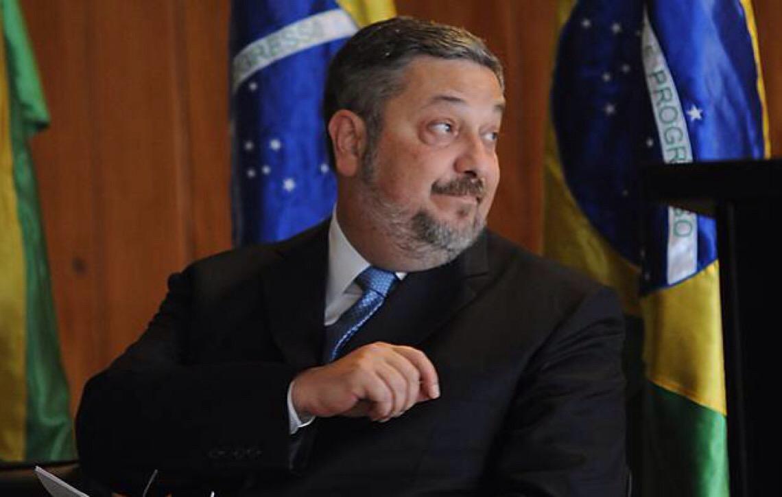 Tribunal de Justiça do DF confirma sentença indenizatória no caso do caseiro Francenildo dos Santos