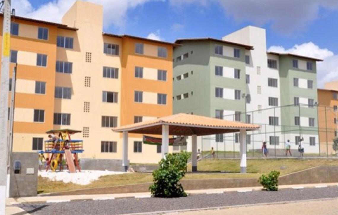 Inscritos em programas de habitação do DF devem atualizar dados na Codhab