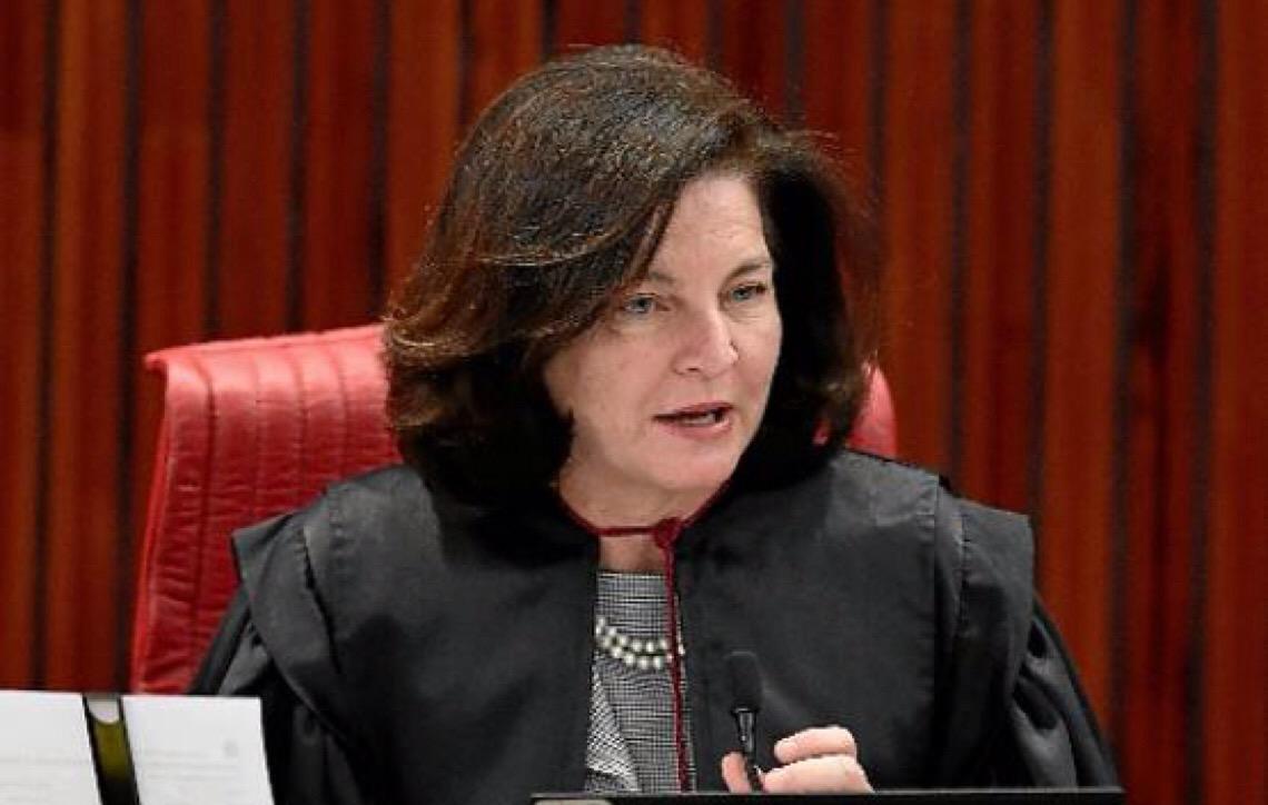 Presidente eleito tende a não reconduzir Raquel Dodge a novo mandato