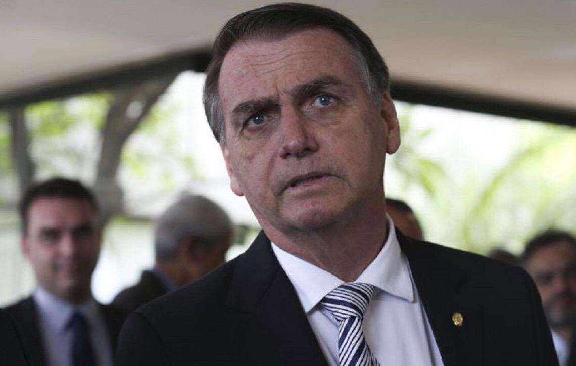 Especialistas debatem se projetos de Bolsonaro vão reduzir criminalidade