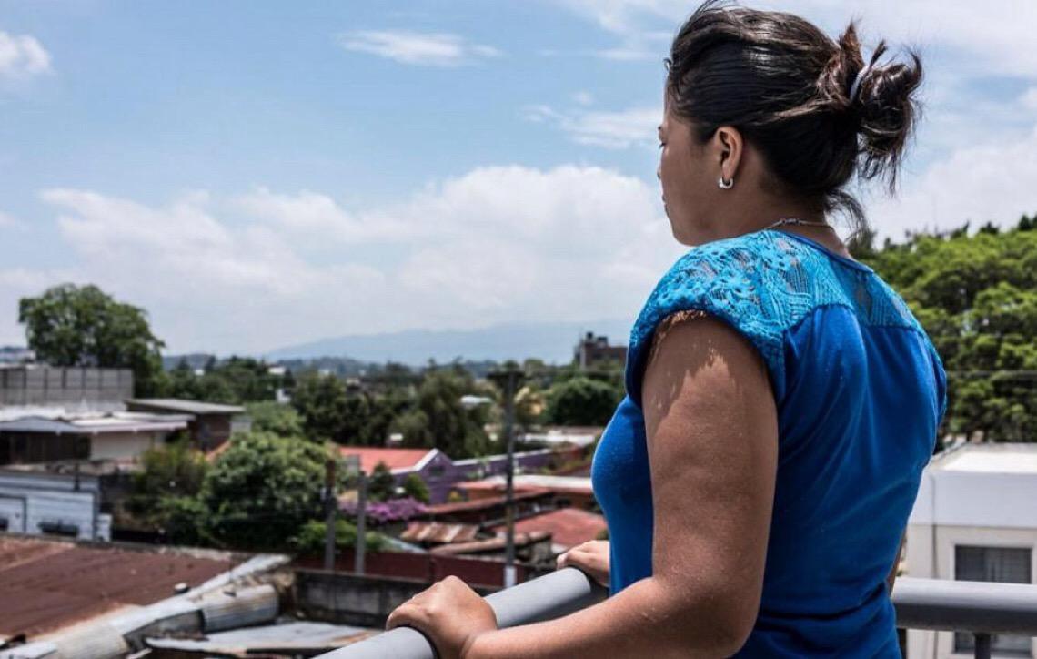 Guterres considera violência contra mulheres e meninas uma pandemia global