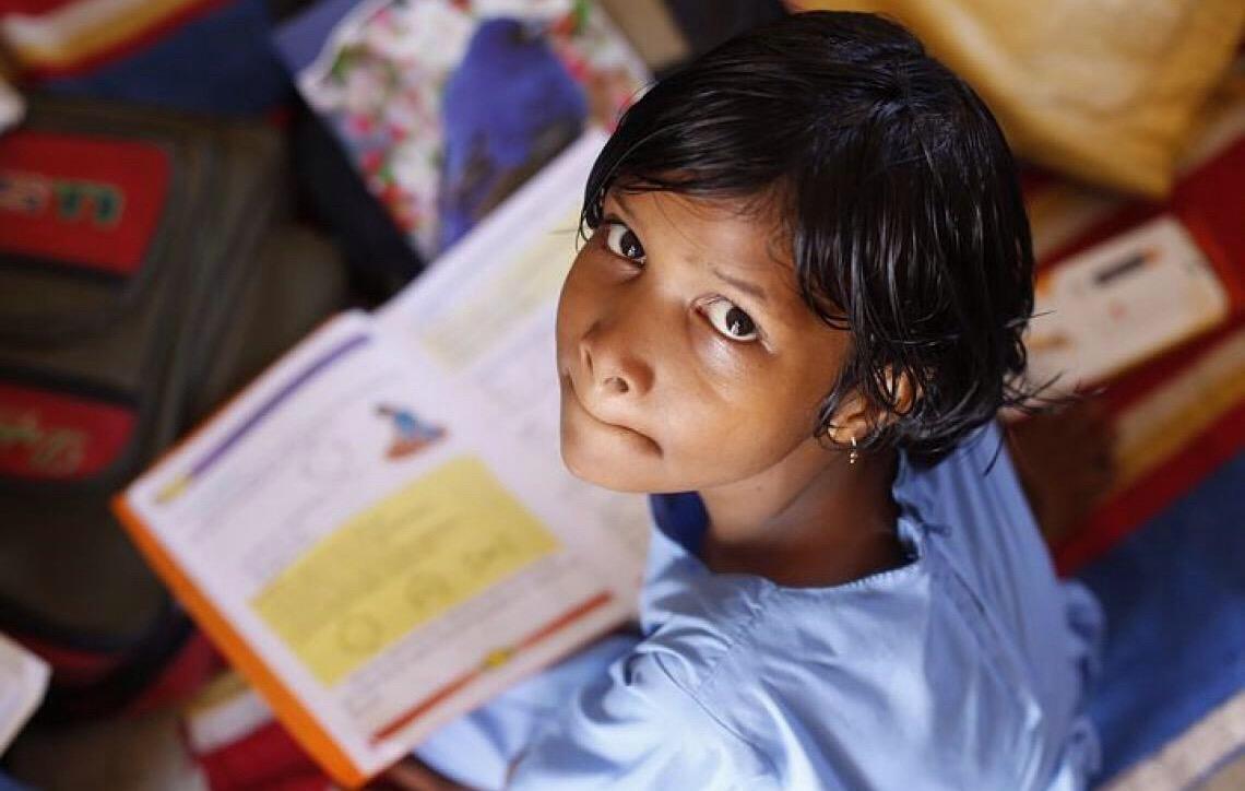 Unesco: quanto mais pobre é o país, maior gasto familiar com educação