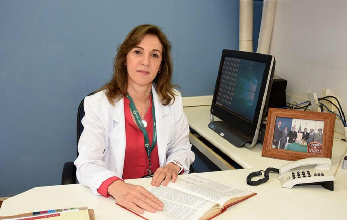 Novo medicamento para tratar sintomas da menopausa é aprovado pela Agência Nacional de Vigilância Sanitária