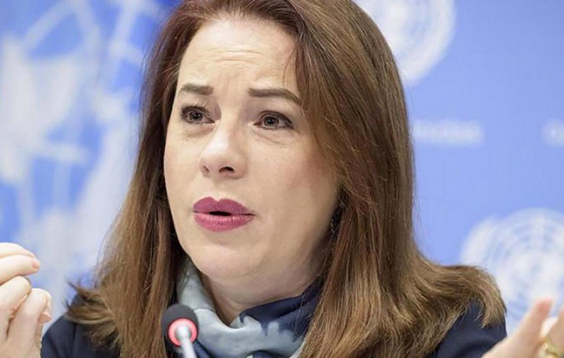 """Presidente da Assembleia Geral: """"história da humanidade é uma história de migração"""""""