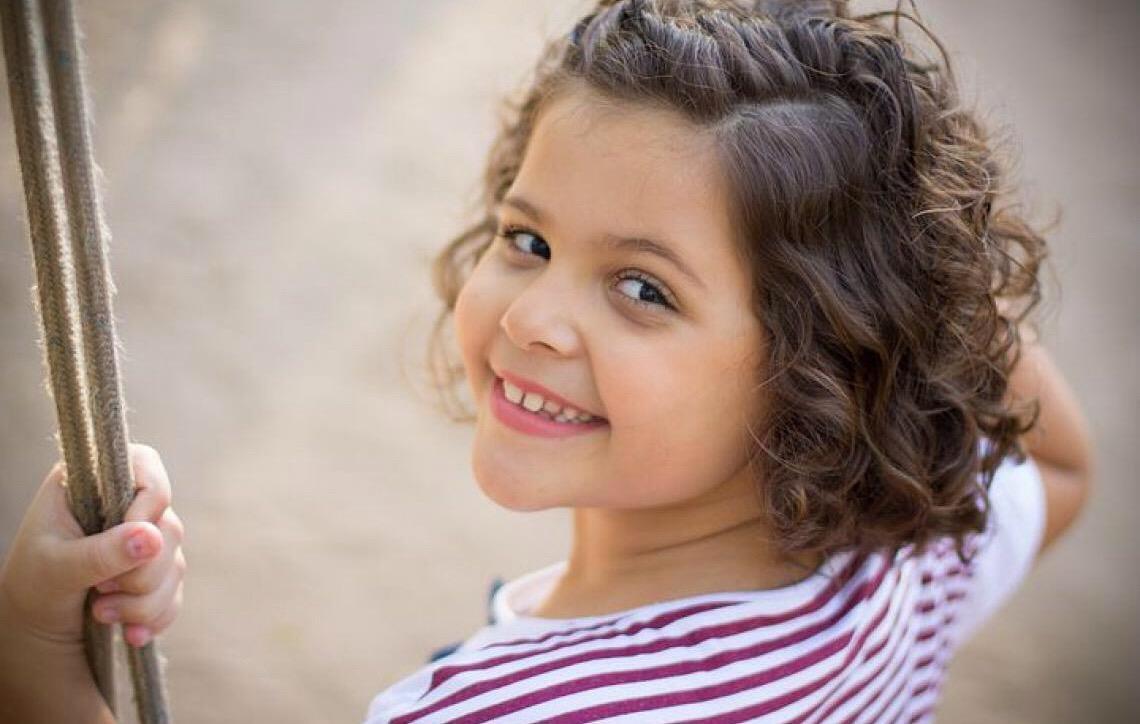 Infância sem estresse: 4 atitudes em prol do bem estar infantil