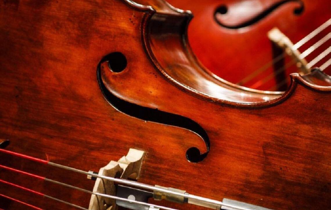 Sesc Sinfonia 2018 apresenta Concerto com músicas eruditas, populares e temas de filmes