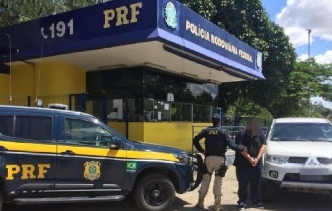 PRF divulga edital com 500 vagas e salários de até R$ 9,4 mil