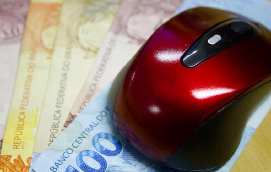 Governo brasileiro economiza R$ 600 milhões com transformação digital