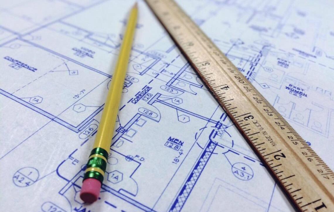 Conselho de Arquitetura e Urbanismo do Acre abre concurso público
