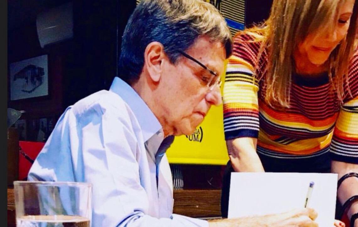 Advogados deveriam começar a reforma eleitoral pela OAB