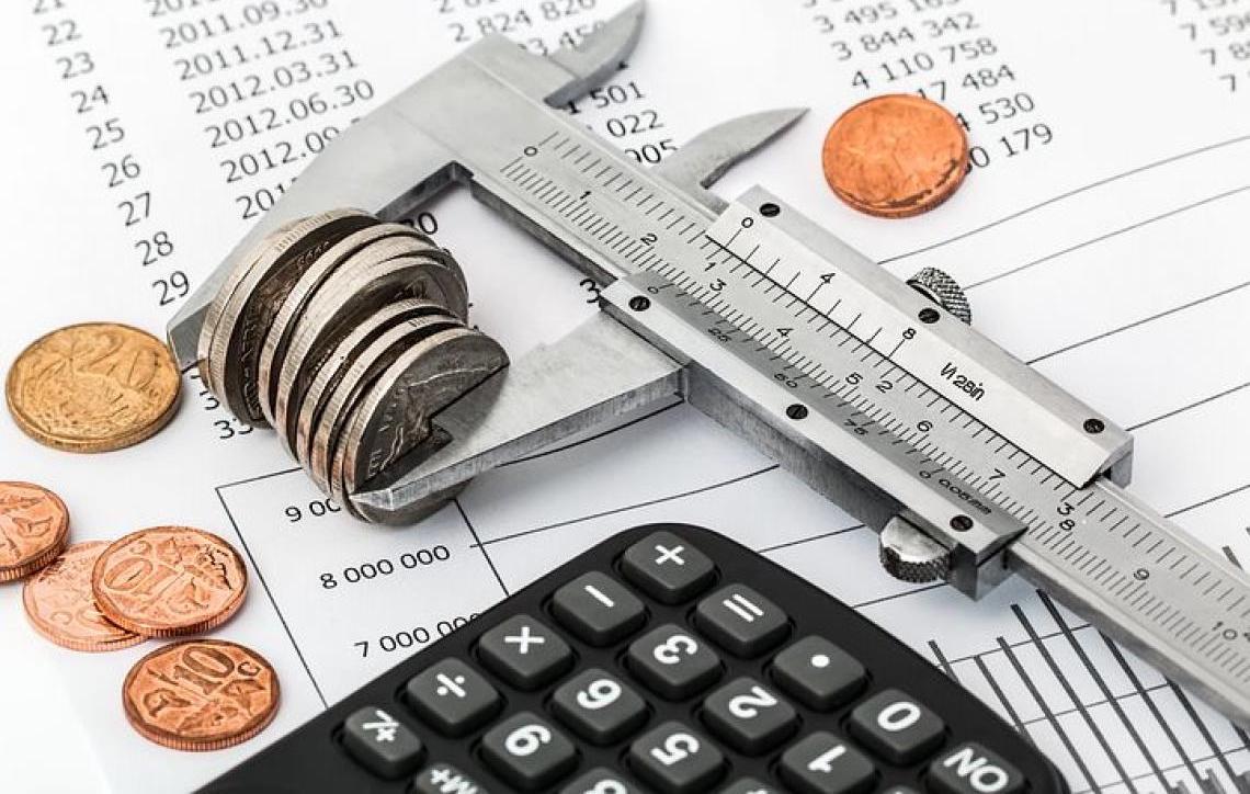 Com reforma, dívida vai a 81% do PIB em 2022
