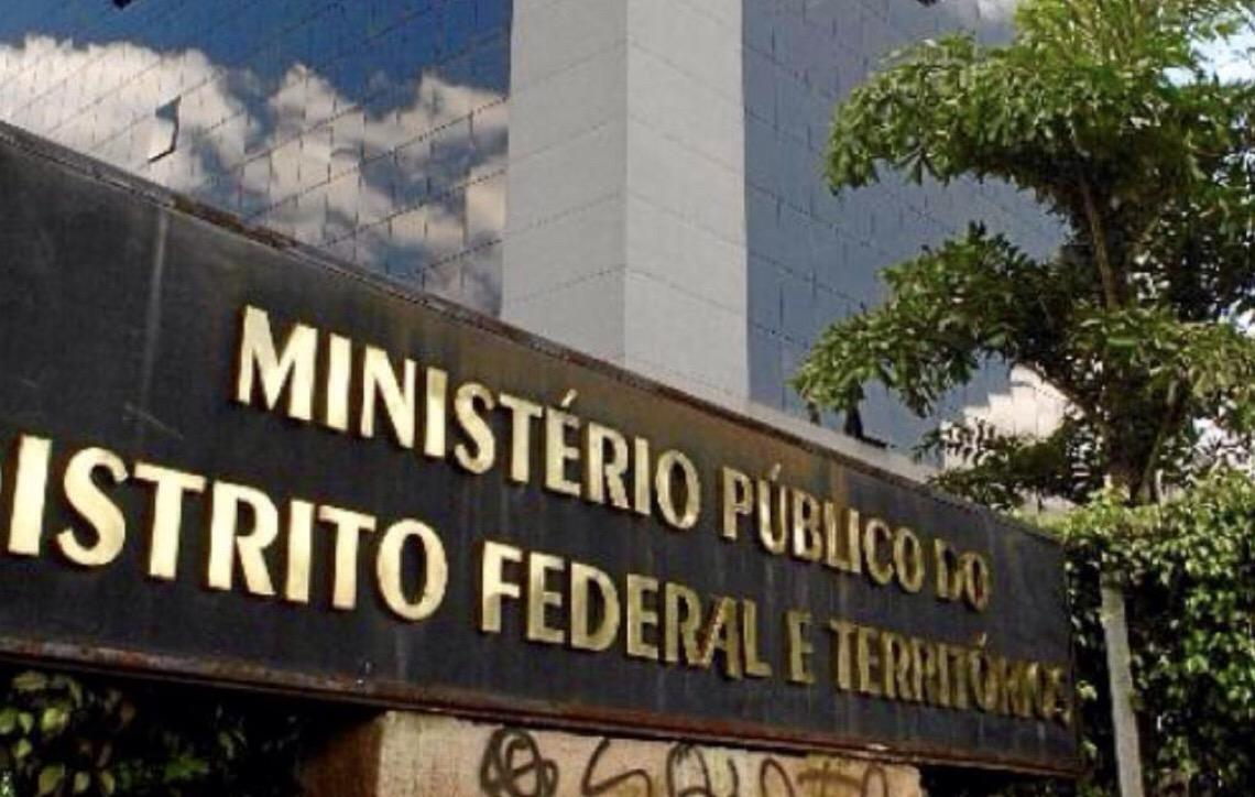 Ministério Público do DF questiona autoconcessão de recesso pelo TCDF