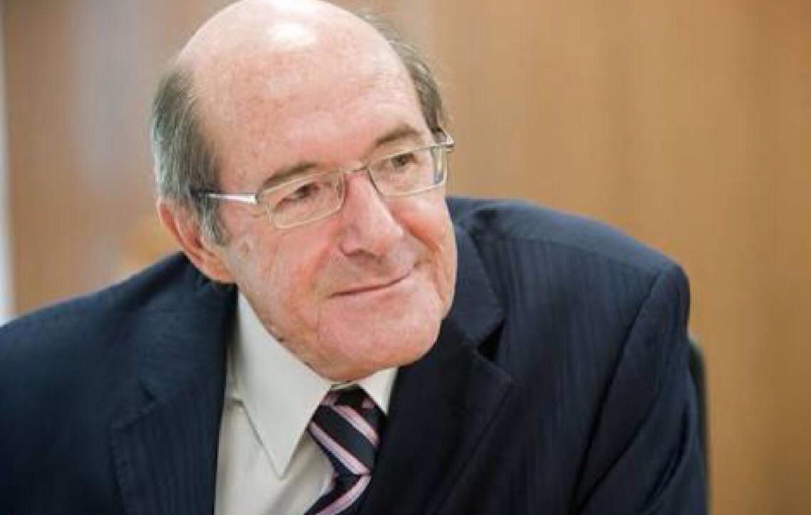 Deputado sugere acompanhamento de contratos do GDF com terceiros