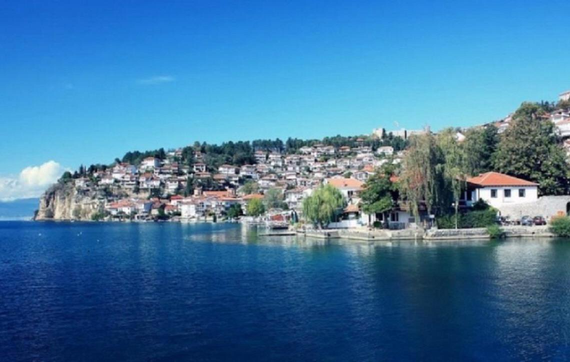 Ilha da Madeira: piscinas naturais, museu do CR7 e outras atrações turísticas