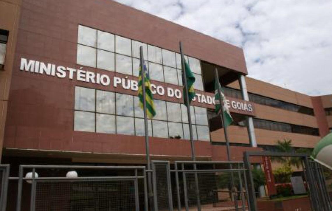 MP de Goiás já investigava denúncias de abuso sexual contra João de Deus há seis meses