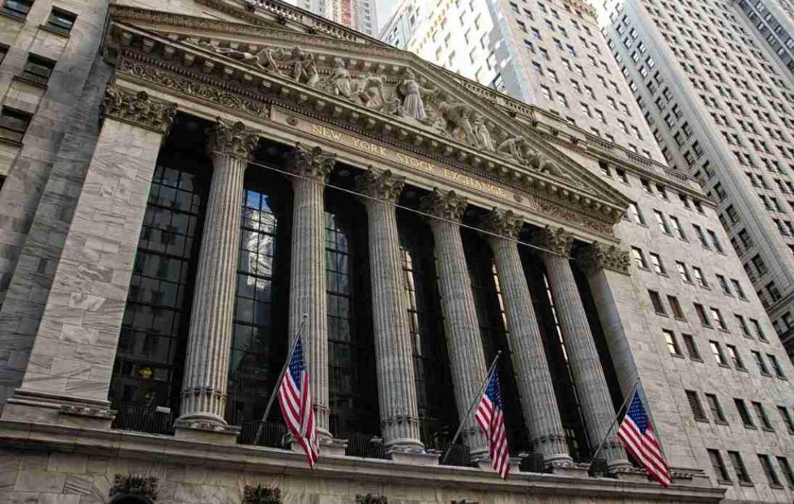 EUA pode sentir peso da desaceleração global, diz economista-chefe do FMI