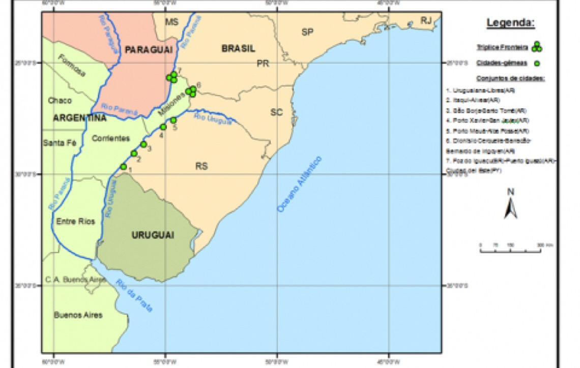 História Hoje: Há 193 anos, o Brasil entrava na Guerra da Cisplatina