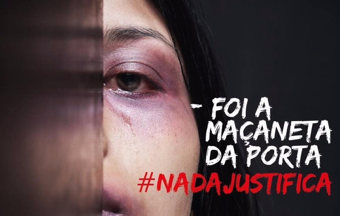 Desafio brasileiro: como acabar com a violência contra as mulheres?