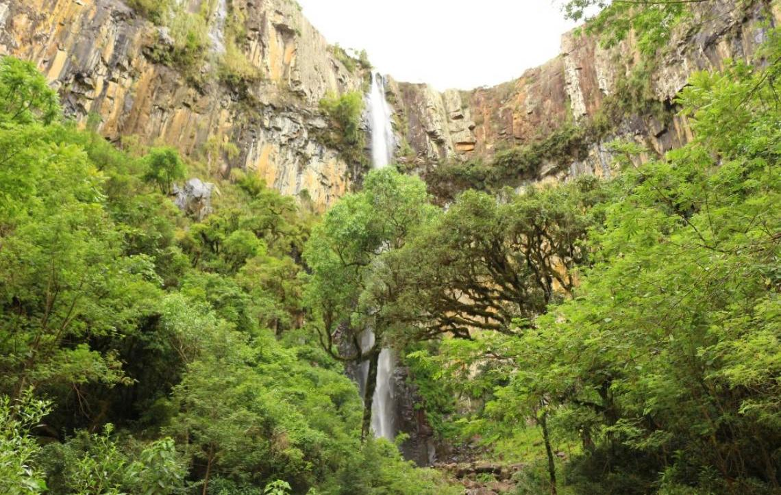 Selo+Turismo é incentivo e estímulo à Serra Catarinense