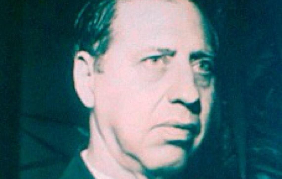 História Hoje: Há 103 anos nascia Augusto Ruschi, também chamado de ''cientista dos beija-flores