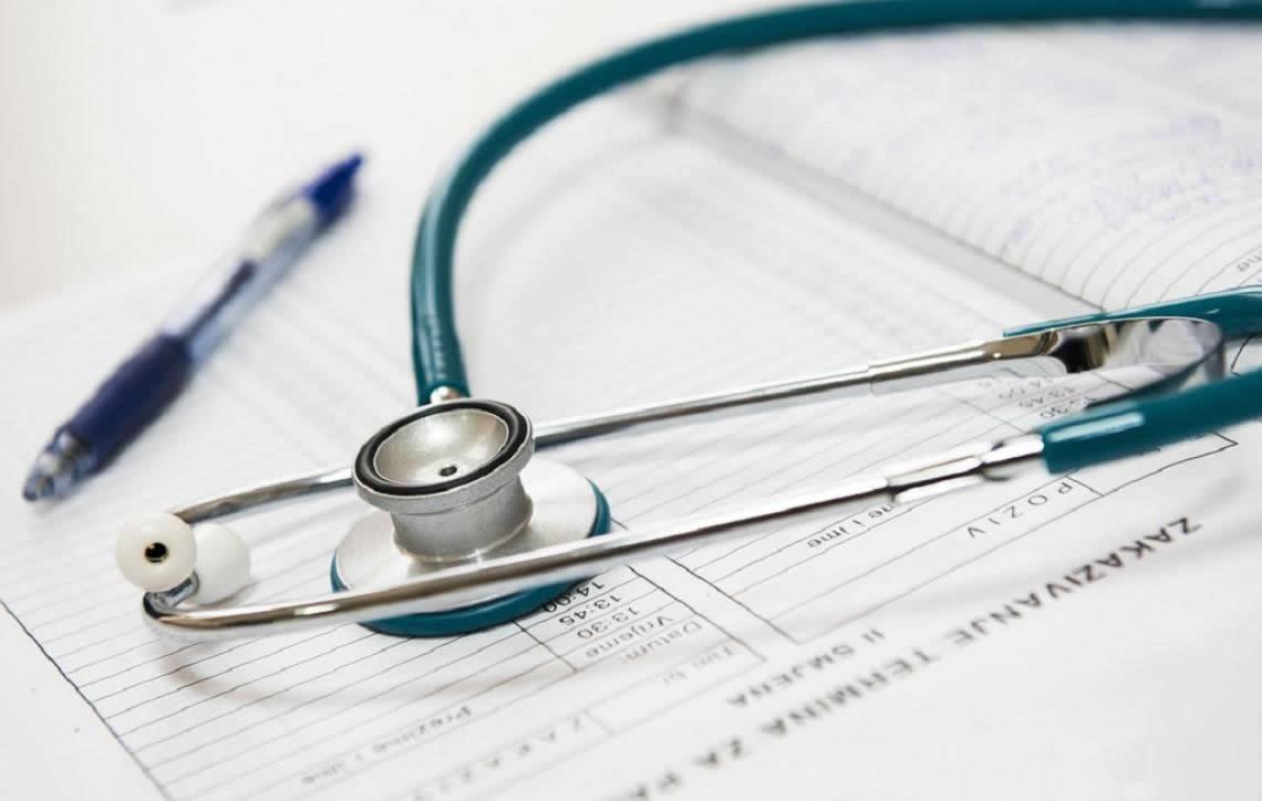 Custo com cuidados de saúde criam 100 milhões de pobres por ano