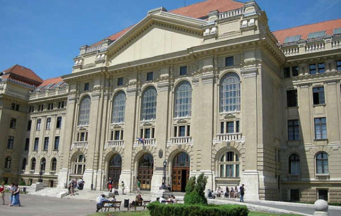 Hungria oferece bolsas de estudo para brasileiros