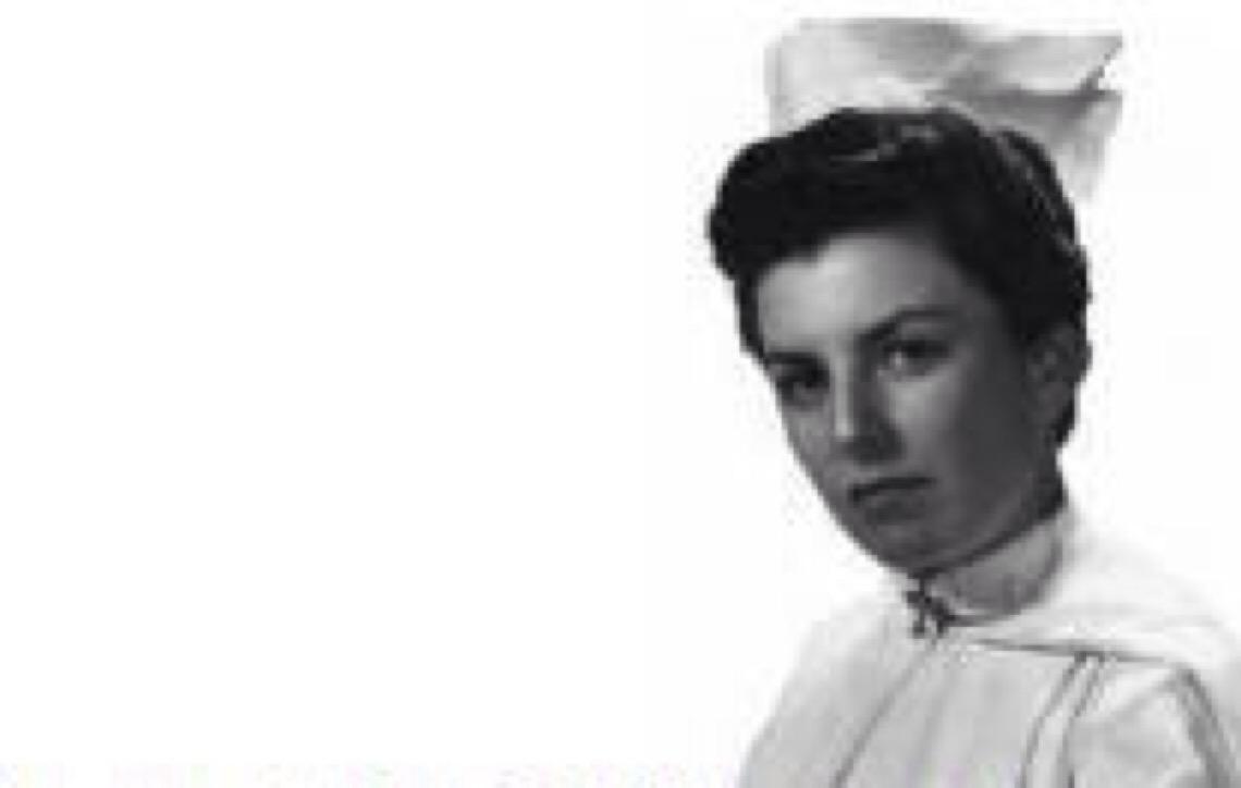 História Hoje: Há 204 anos, nascia Ana Nery que foi a primeira enfermeira do Brasil