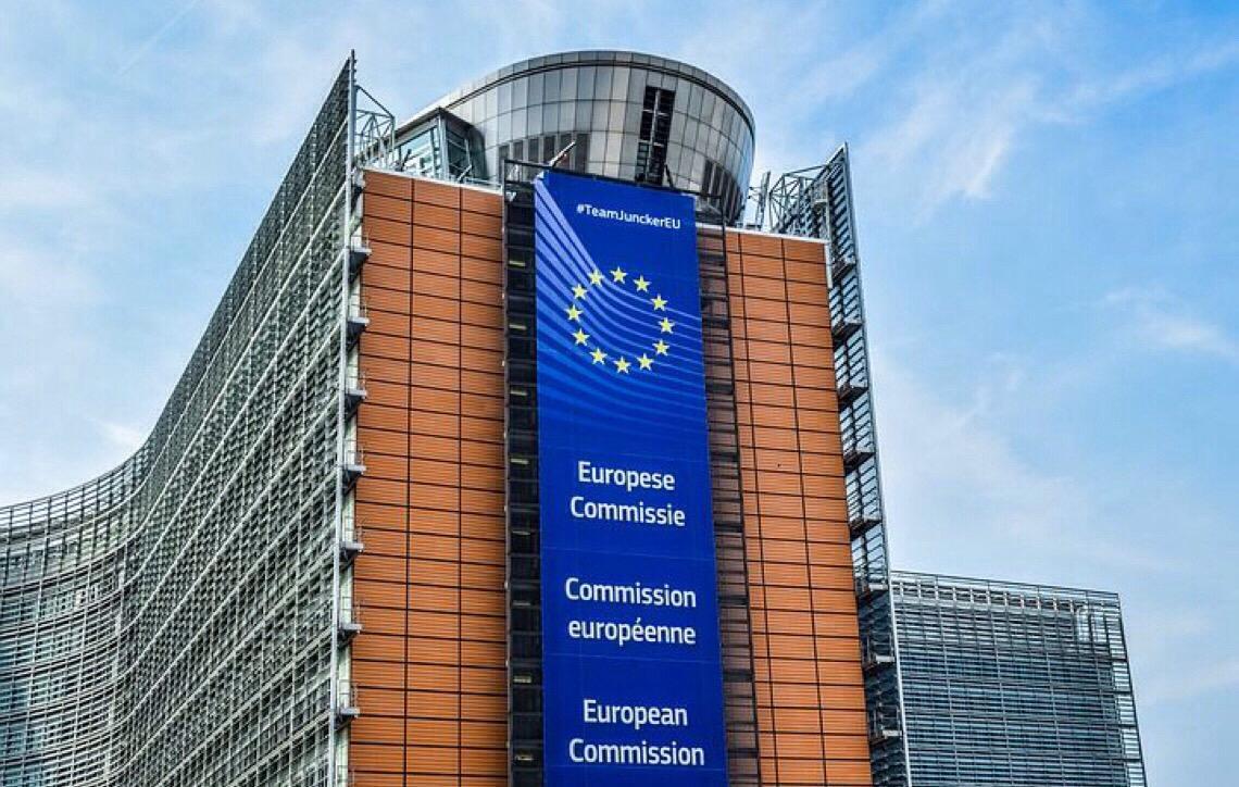 União Europeia barra 45% mais brasileiros no 1º semestre de 2018