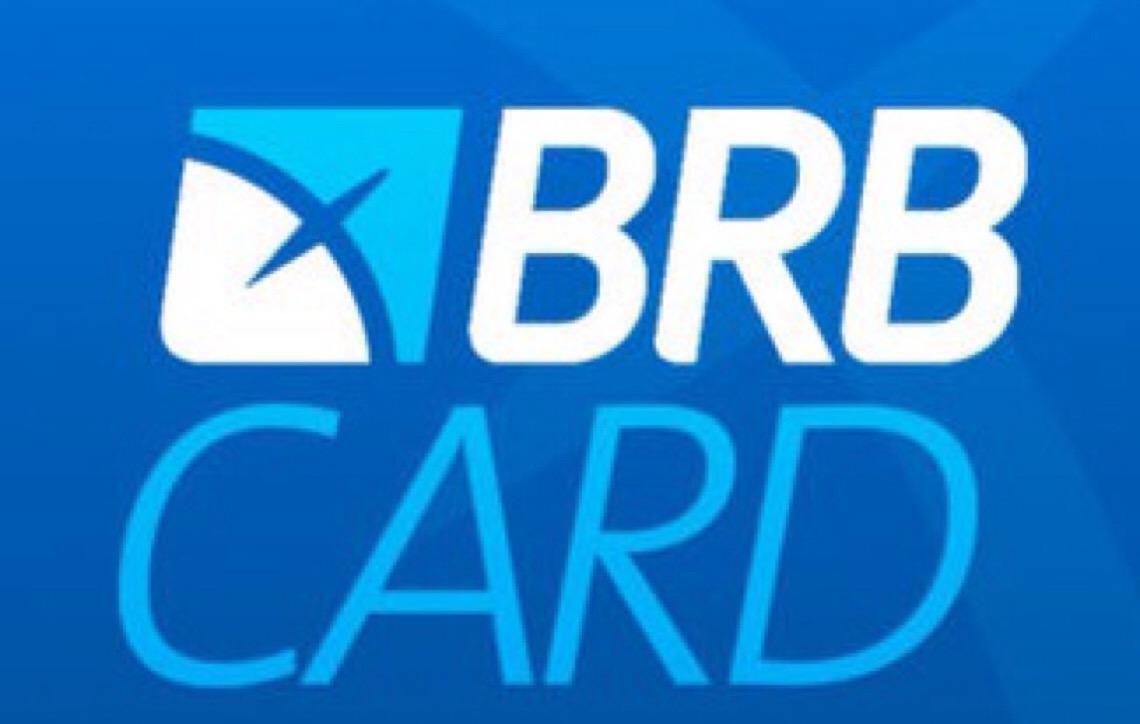 Conheça os benefícios do cartão pré-pago do BRB para viagens internacionais