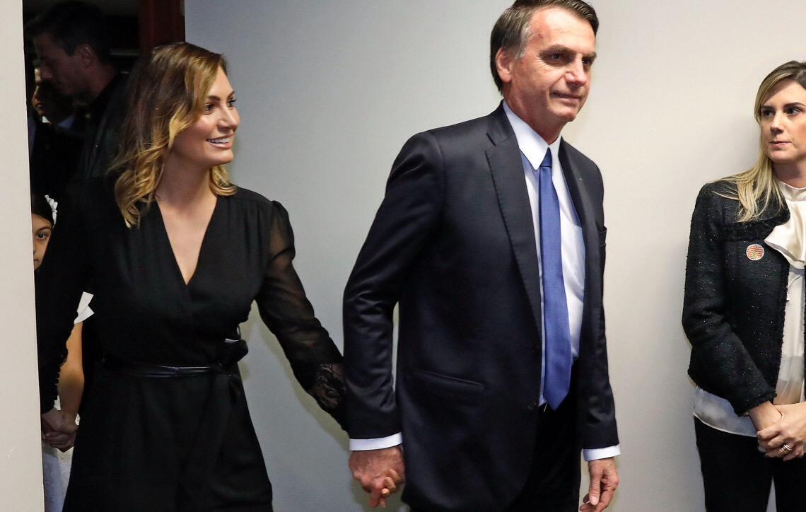 Acordo entre Mercosul e União Europeia fracassa e negociação dependerá de governo Bolsonaro