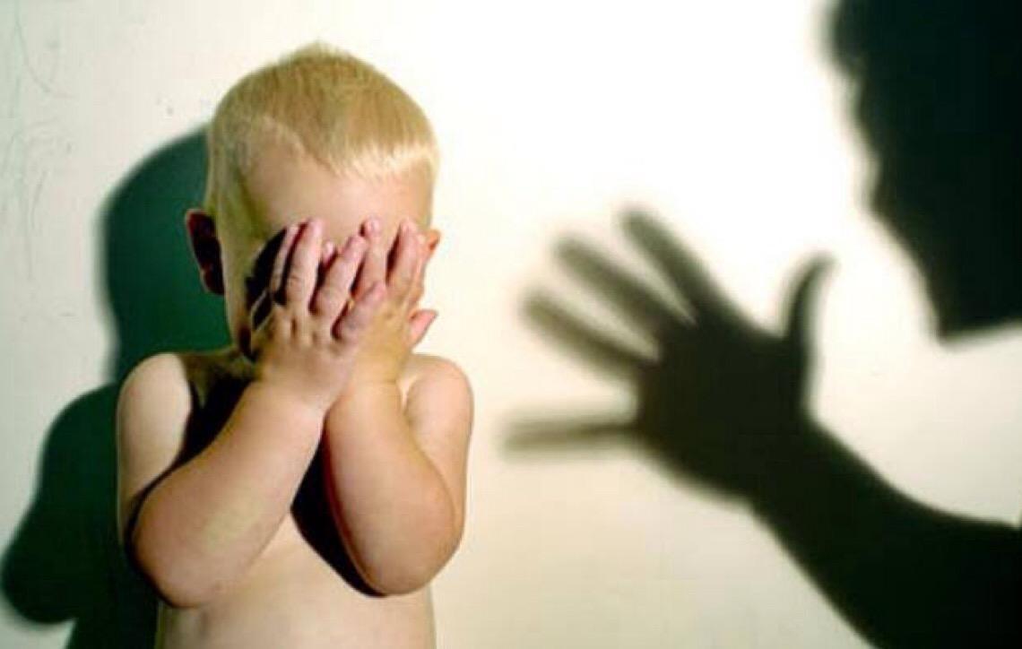 Governo brasileiro cria código de conduta contra abuso de crianças e adolescentes