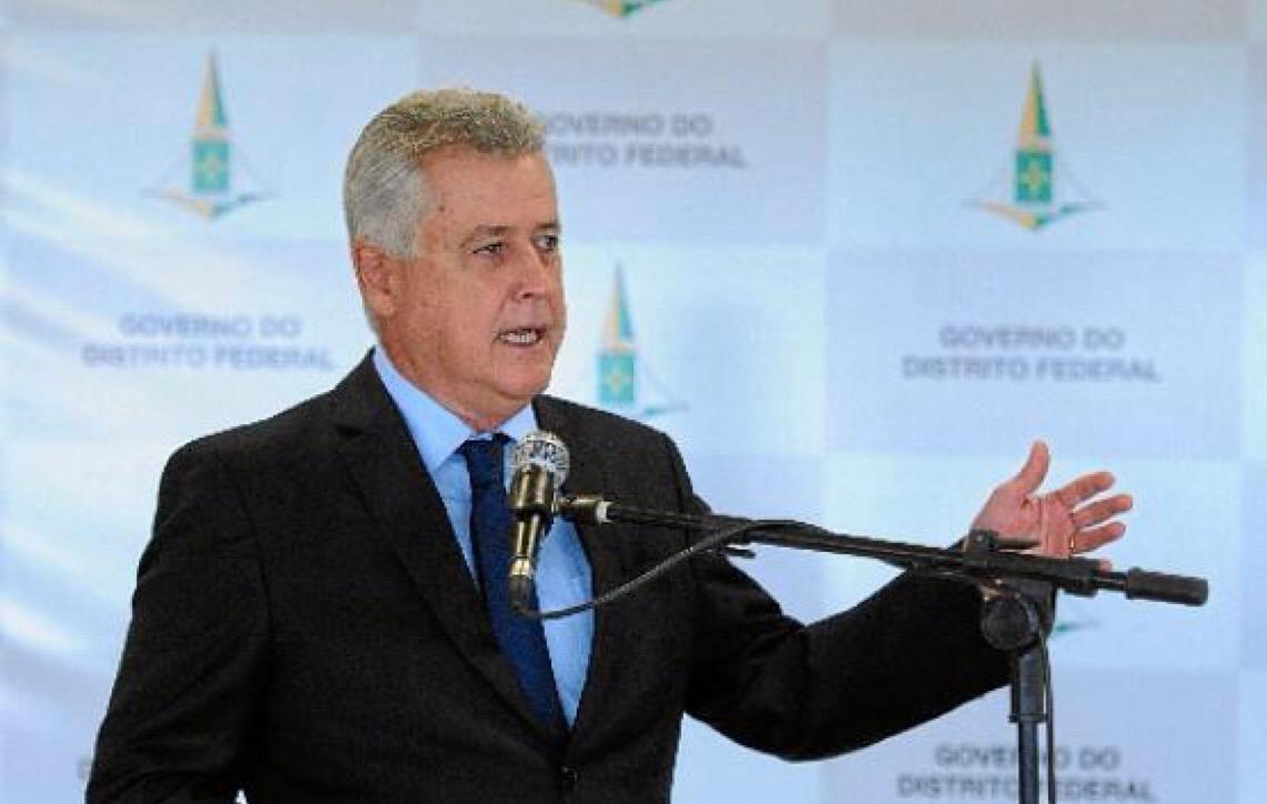 Saldo em caixa de R$ 600 milhões milhões disponíveis após o pagamento dos salários