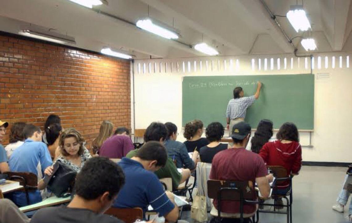 Como entender o fracasso da educação pública num país como o Brasil