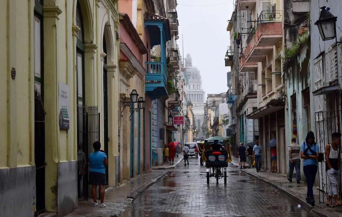 Desde o governo Lula, o Brasil mandou R$2,1 bilhões para Cuba irregularmente