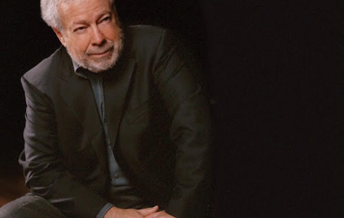 Auditório da FHE recebe o pianista Nelson Freire