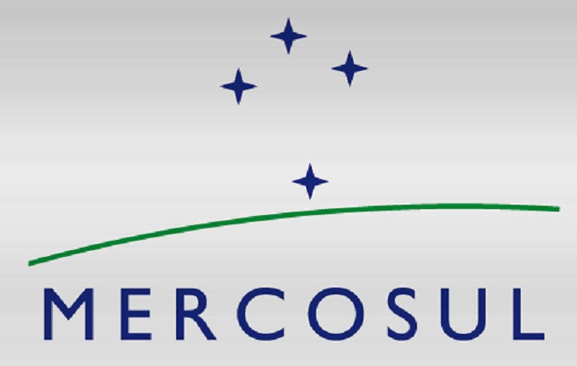Cúpula do Mercosul: qual é o futuro desta associação regional?