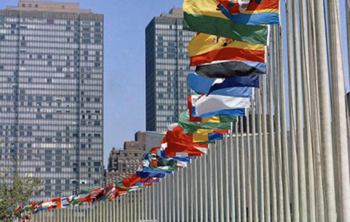 Na COP24, países chegam a acordo para avançar em metas do Acordo de Paris