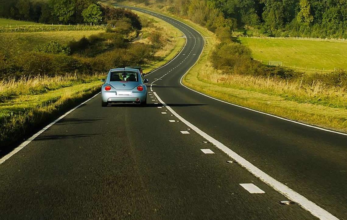 Motoristas terão redução de 71% no seguro obrigatório
