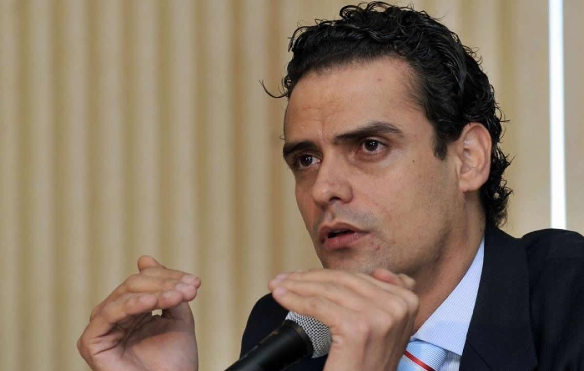 Crise na Nicarágua se agrava, diz Comissão de Direitos Humanos da OEA