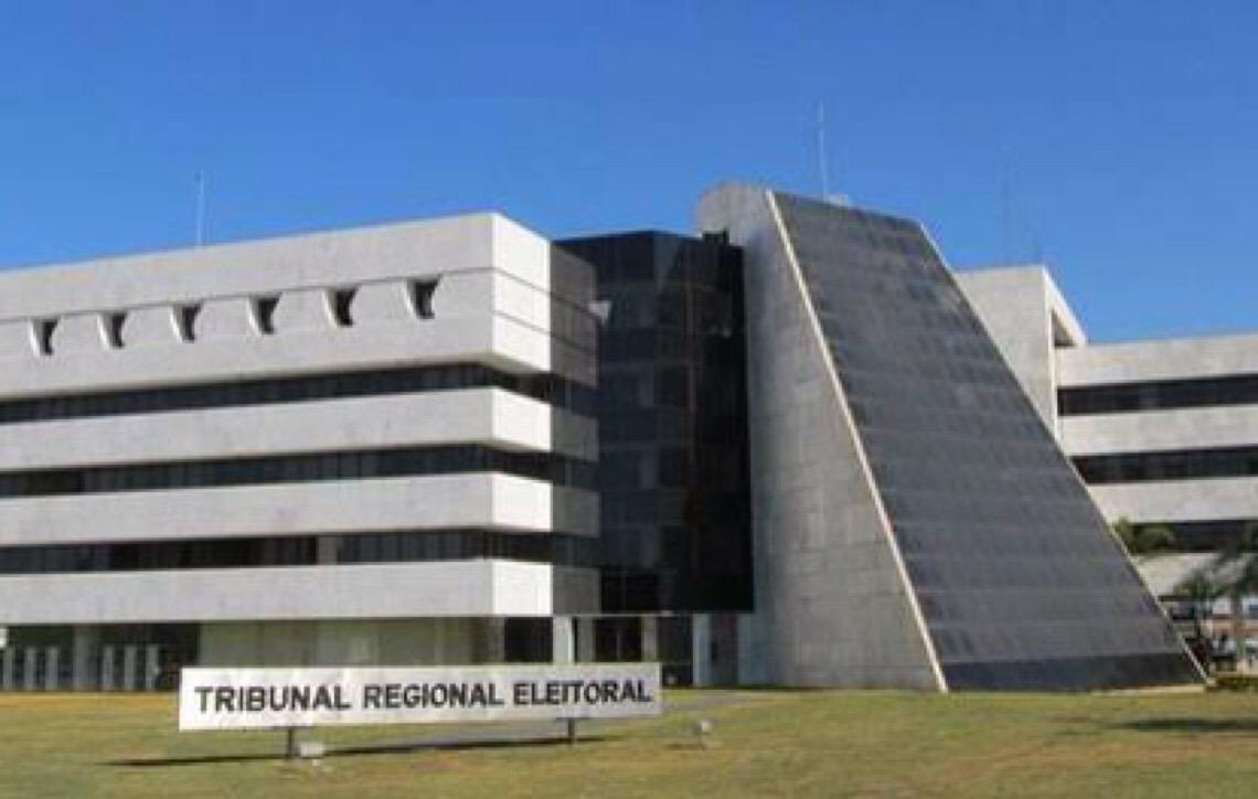 Eleitos no Distrito Federal serão diplomados hoje Pelo TRE