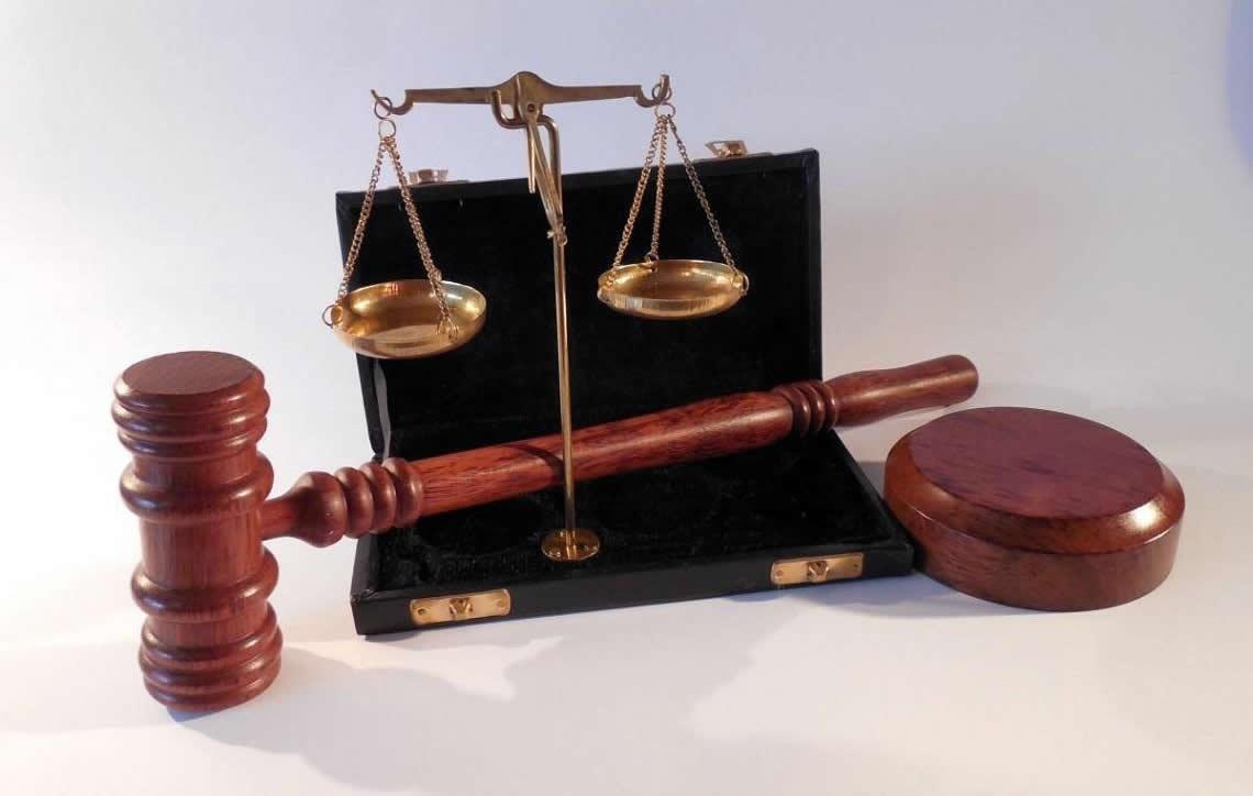 Concurso Público para a Procuradoria Geral do Estado de Pernambuco
