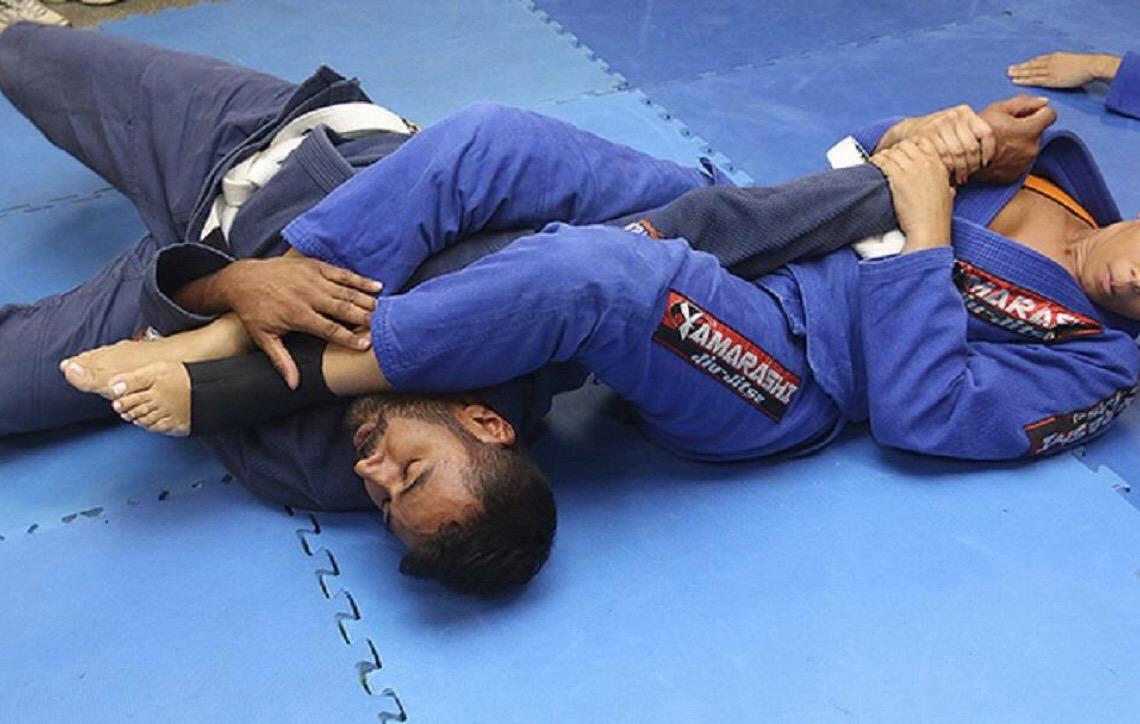 Corrida e artes marciais crescem entre os brasileiros