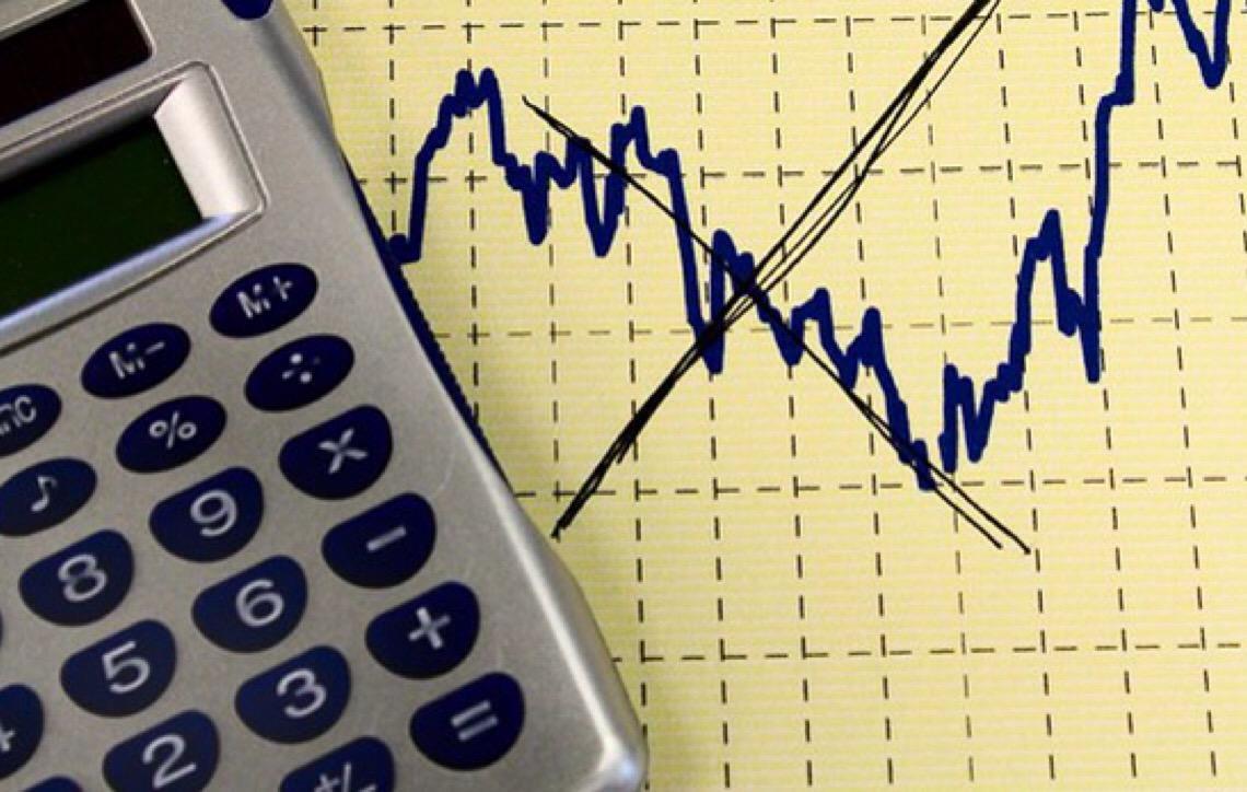DIstrito Federal tem a menor prévia da inflação do país em dezembro