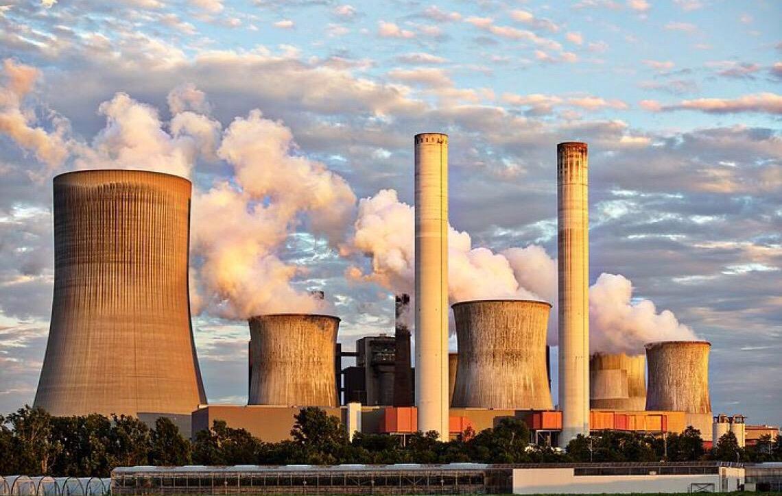 Mais de 1000 instituições prometem retirar investimentos em combustíveis fósseis