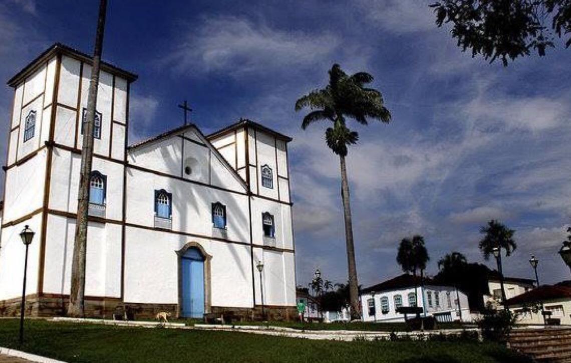 Setor de Turismo faz abaixo-assinado contra possível extinção da Goiás Turismo