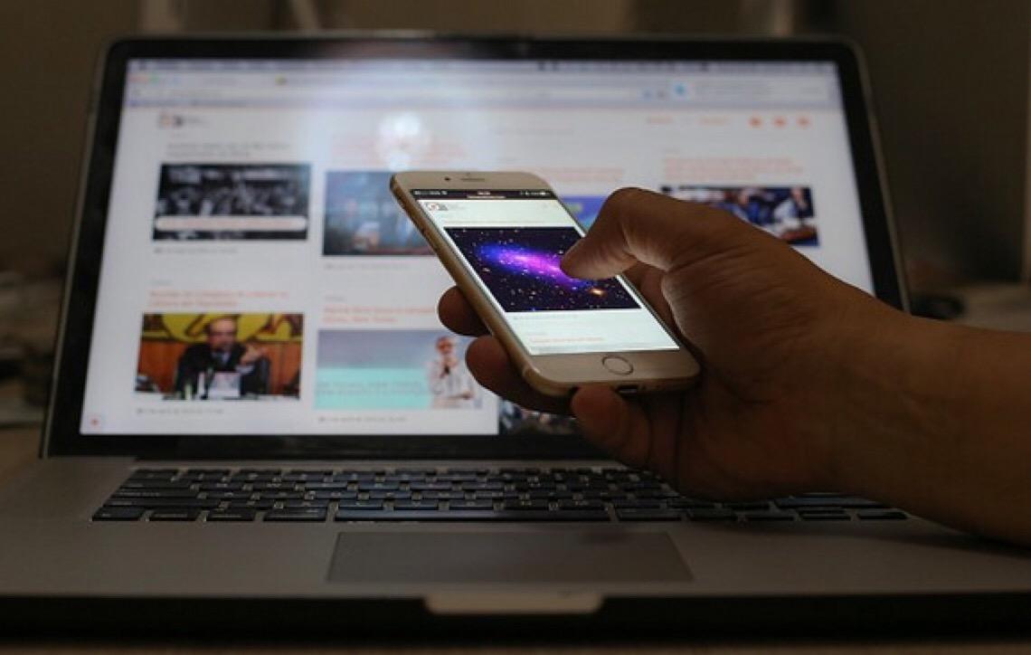 Investir no 5G no Brasil não é fundamental para equilibrar quadro desigual de acesso à internet