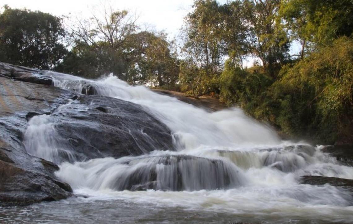 Sete cachoeiras imperdíveis para conhecer em Socorro, interior de São Paulo