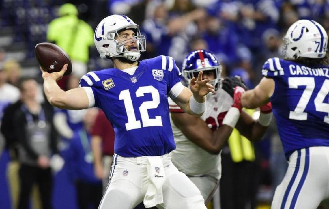 NFL define classificados e duelos dos playoffs; confira as datas e horários