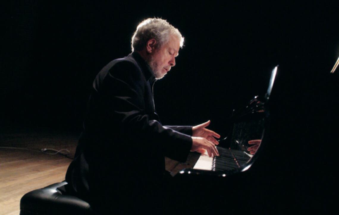Nelson Freire. Um dos maiores pianistas do mundo volta a Brasília após 10 anos